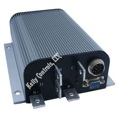 KEB48600,24V-48V,350A,6KW, E-bike Brushless Controller