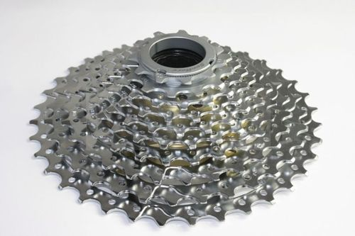 Sunrace freewheel 10 speed 11-36T